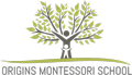 Origins Montessori School